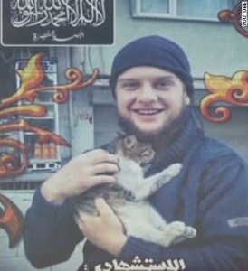 140528195528-tsr-jamjoom-american-suicide-bomber-syria-00002127-story-top