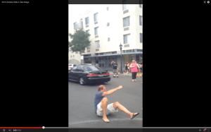 Screen Shot 2014-08-01 at 7.52.07 AM