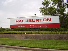 220px-HalliburtonNorthHouston