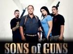 Sons-of-Guns-Cast-490x367