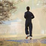 220px-Evening_jogger_(4488221416)