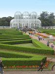 220px-'JardimBotanico.BotanicalGarden.CuritibaParanaBrasilBrazil