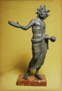 Etruscan_-_Priest_-_Walters_541088
