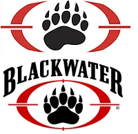 Old_and_new_Blackwater_logos