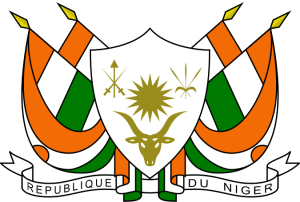 Coat_of_arms_of_Niger.svg