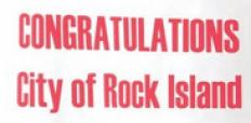 congratulations-rock-island