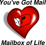 mailbox-of-life-you-ve-got-mail-hi
