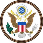 Great_Seal_of_the_United_States_(obverse)_svg