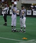 170px-Referees