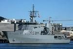 220px-HMNZS_Wellington