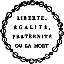 220px-LibertyEqualityorDeath