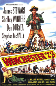 220px-Winchester_73_-_1950-_Poster