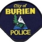 burien-police-patch