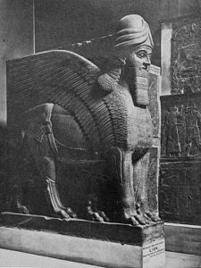 285px-Portal_Guardian_from_Nimroud._British_Museum