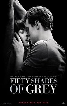 fifty-shades-poster