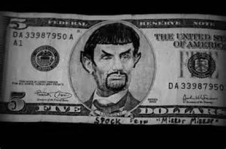 spock20-1