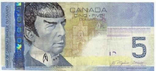 spock5-2