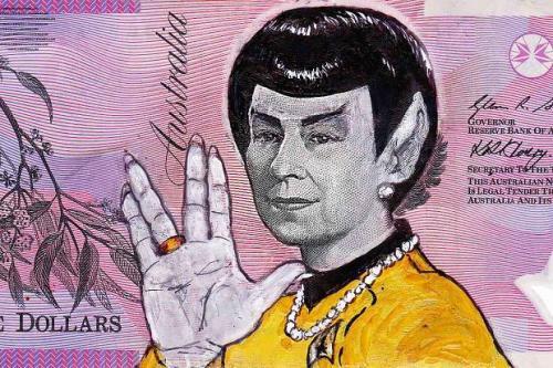 spock5-3