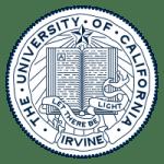 The_University_of_California_Irvine.svg