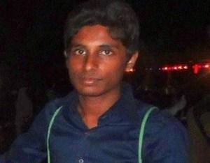 Washiqur_Rahman_Mishu