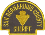 182px-Patch_of_the_San_Bernardino_County_Sheriff-Coroner's_Department