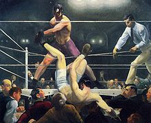 220px-Bellows_George_Dempsey_and_Firpo_1924