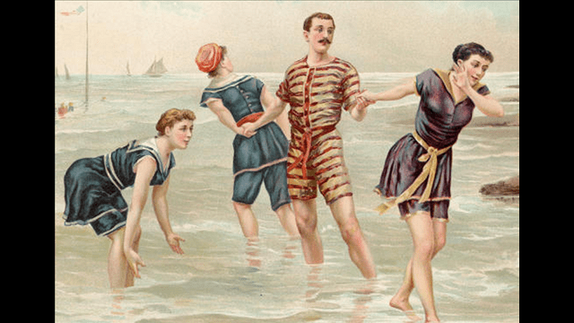 victorian-beach