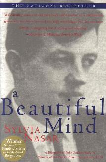 A_Beautiful_Mind_(book)