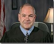 judge-01