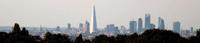 1000px-Cmglee_Horminan_London_skyline