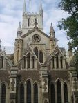 220px-Southwark_Cathedral_-_geograph.org.uk_-_1498322