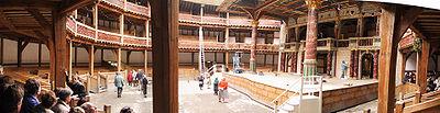 400px-The_Globe_Theatre,_Panorama_Innenraum,_London