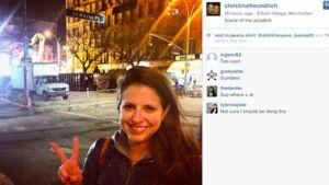 Freundlich_selfie