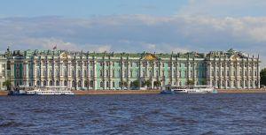 1280px-Spb_06-2012_Palace_Embankment_various_14
