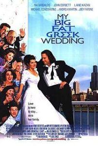215px-My_Big_Fat_Greek_Wedding_movie_poster