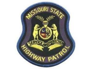 highway+patrol+patch
