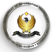 krg-dit-logo