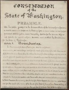 wa-constitution