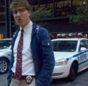 hipster-cop-2