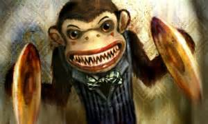 scary-monkey-cymbals
