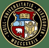 University_of_Missouri_seal