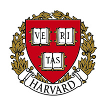 Harvard-seal-3