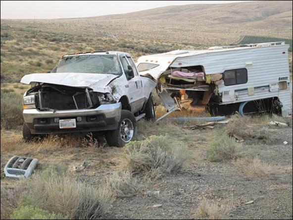 jimmy-phillips-crash-kennewisk