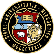 University_of_Missouri_seal