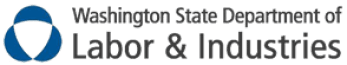 wa-labor-n-industries-logo