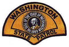 washington-state-patrol-patch