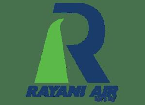 Rayani_Air