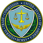 720px-US-FederalTradeCommission-Seal.svg