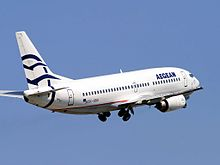 Boeing_737-33A,_Aegean_Airlines_AN0387722