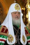 Patriarch_Kirill_of_Moscow